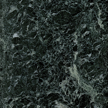 Vermont Green Marble