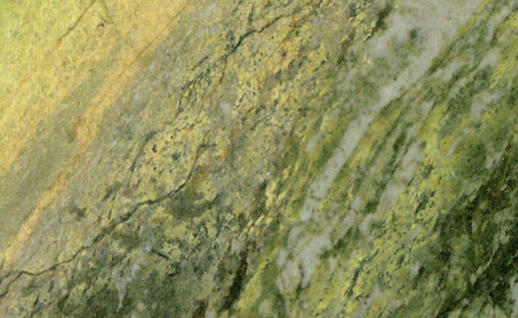Marble Green Color : Irish green marble india